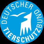deutscher_tierschutzbund