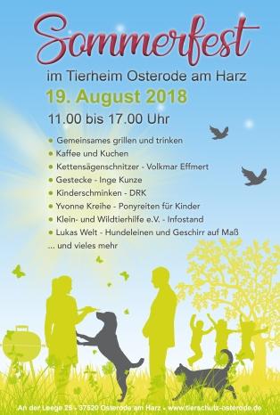 Fyler-für-das-Sommerfest-2018-Tierheim-Osterode